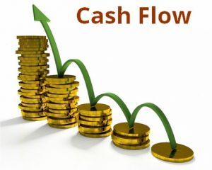 Cash Flow készítése és elemzése - Könyvelés, könyvelő iroda