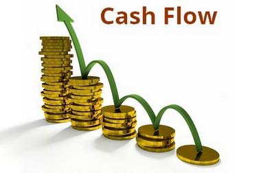 Cash Flow készítése és elemzése