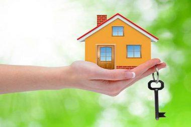 Ingatlan bérbeadása és egyéb ingatlan hasznosítási szabályok